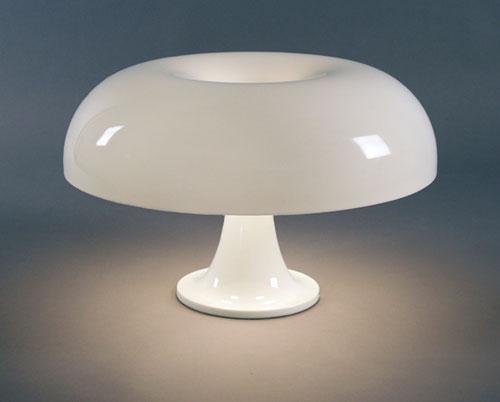 Lámpara Nesso