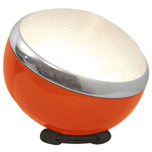 Lámpara Bowling