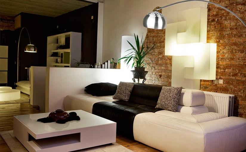 Consejos para iluminar nuestra casa