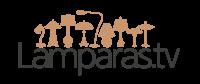 Lamparas TV Blog